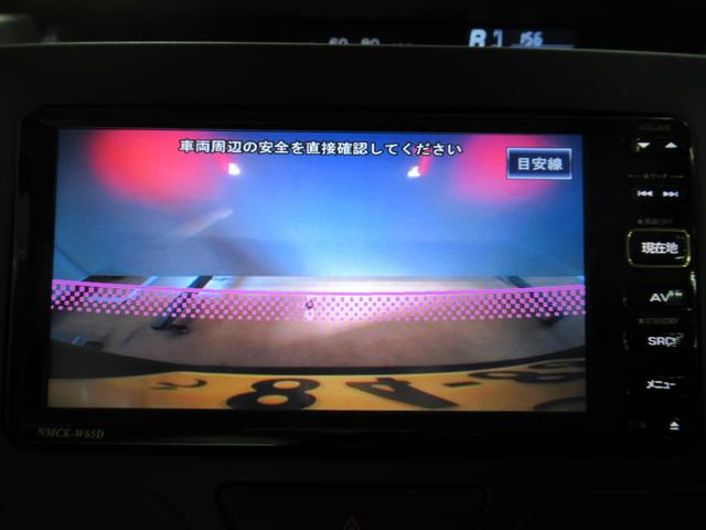 X SA2 左側パワースライドドア付(18枚目)