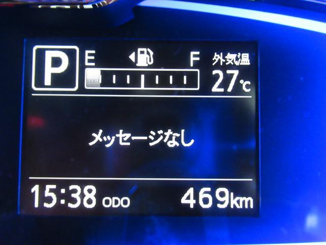 Xリミテッド SA3 UGP 7インチナビ&ドラレコ付(13枚目)