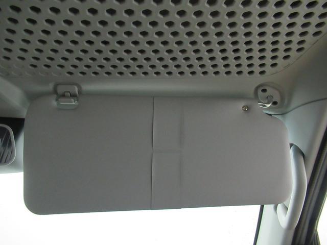 デラックス SA3 ラジオ付(30枚目)