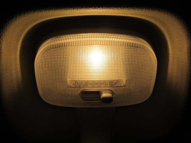 デラックス SA3 ラジオ付(31枚目)