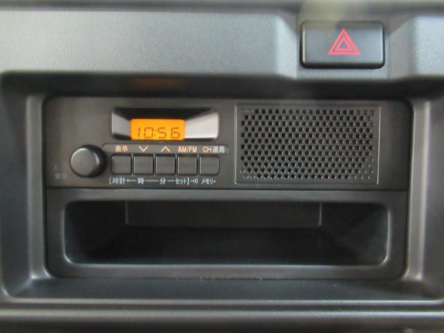 デラックス SA3 ラジオ付(20枚目)