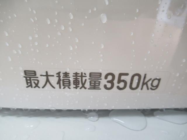 デラックス SA3 ラジオ付(36枚目)