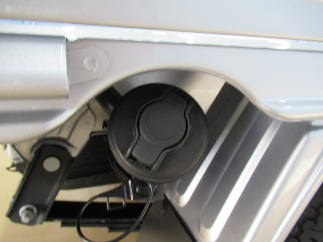 エクストラ SA3t 4WD キーレス(8枚目)