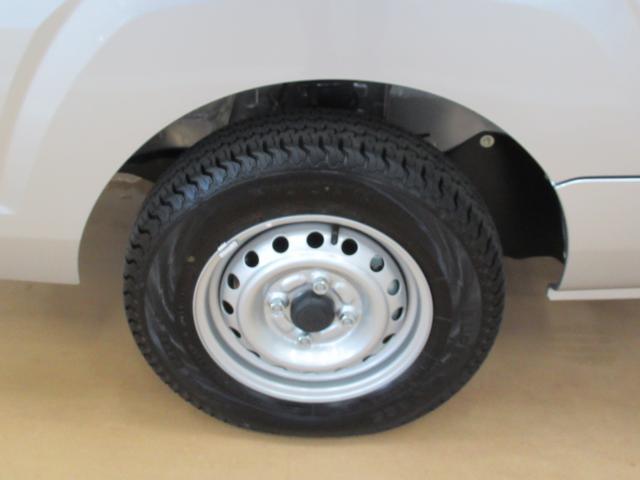 エクストラ SA3t 4WD キーレス(10枚目)
