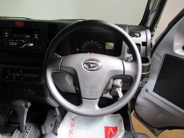 エクストラ SA3t 4WD キーレス(15枚目)