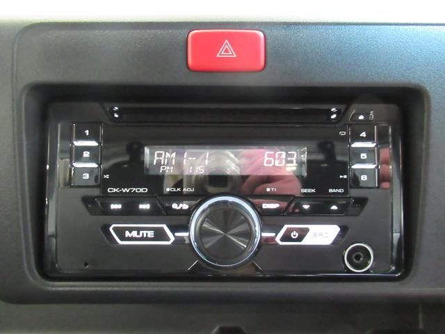 エクストラ SA3t 4WD キーレス(23枚目)