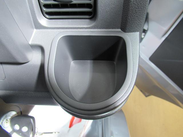 エクストラ SA3t 4WD キーレス(28枚目)