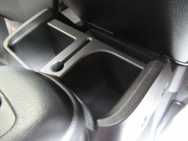 エクストラ SA3t 4WD キーレス(29枚目)