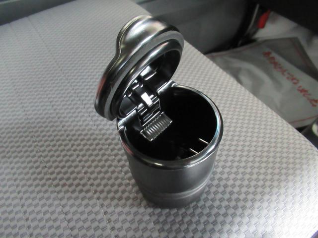 エクストラ SA3t 4WD キーレス(31枚目)