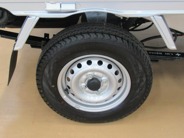 エクストラ SA3t 4WD キーレス(44枚目)