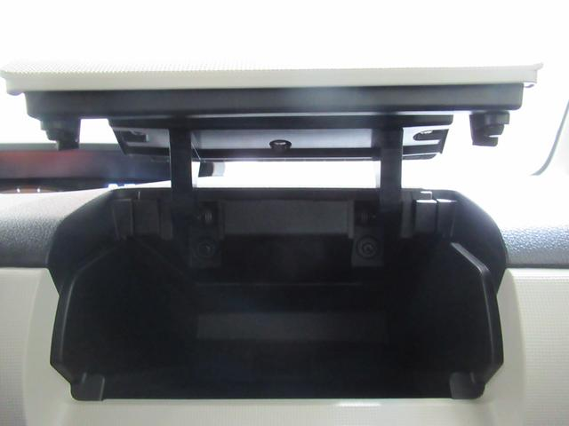 Xブラックインテリアリミテッド SA3 パノラマ7インチナビ(30枚目)