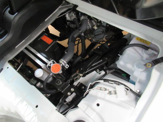 ジャンボ SA3t 5MT 4WD キーレス(13枚目)