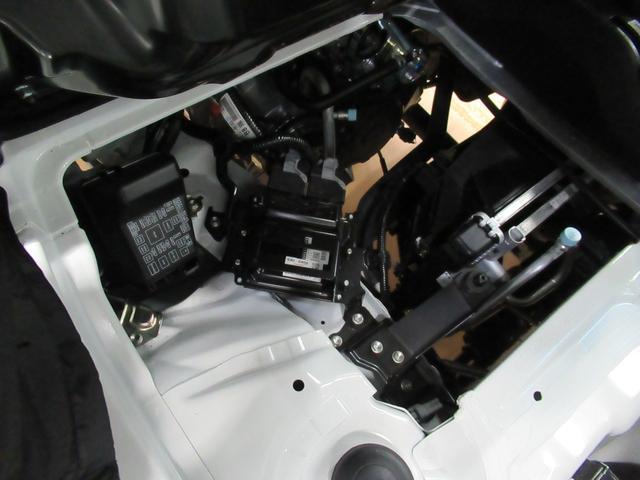 ジャンボ SA3t 5MT 4WD キーレス(14枚目)