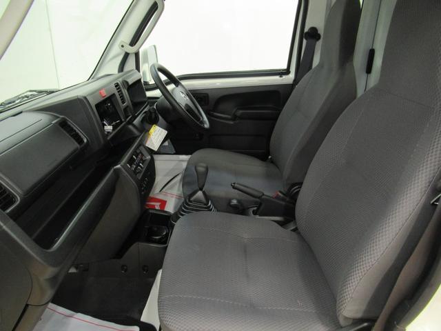 ジャンボ SA3t 5MT 4WD キーレス(20枚目)