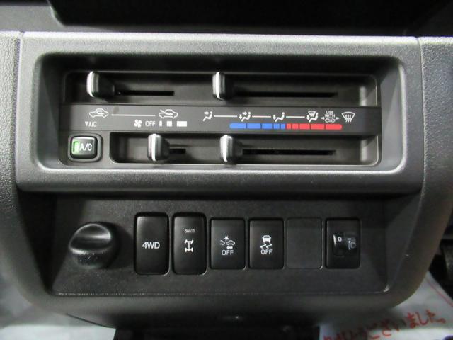 ジャンボ SA3t 5MT 4WD キーレス(23枚目)