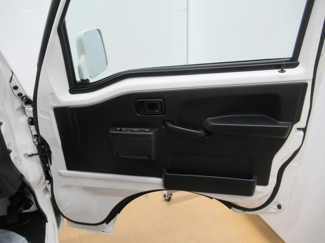 ジャンボ SA3t 5MT 4WD キーレス(37枚目)