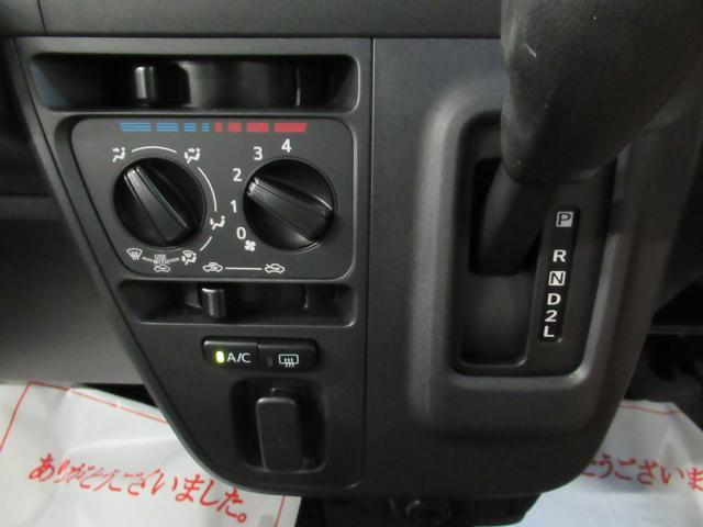 デラックス SA3 ラジオ付 キーレス(19枚目)
