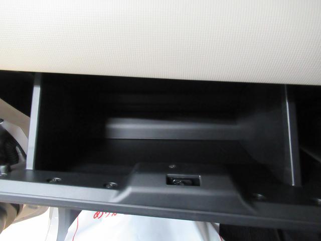 Xブラックインテリアリミテッド SA3 パノラマ7インチナビ(29枚目)
