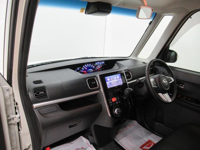 カスタムRSトップエディション SA3 両側電動スライドドア(14枚目)