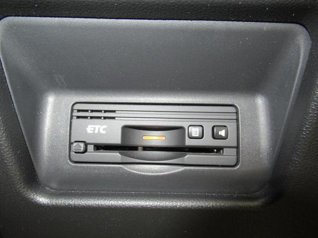 カスタムRSトップエディション SA3 両側電動スライドドア(20枚目)