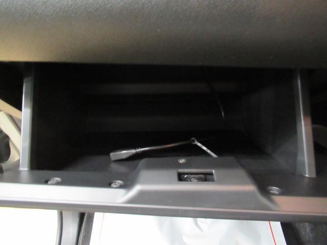 カスタムRSトップエディション SA3 両側電動スライドドア(29枚目)