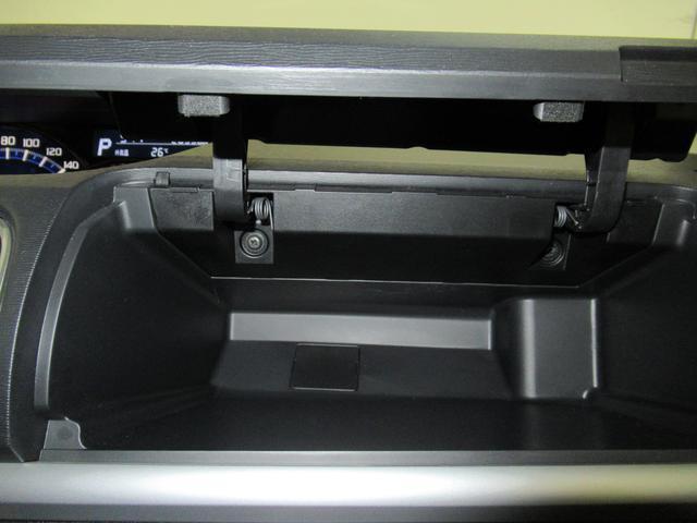 カスタムRSトップエディション SA3 両側電動スライドドア(31枚目)