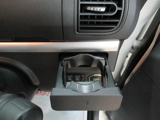 カスタムRSトップエディション SA3 両側電動スライドドア(34枚目)