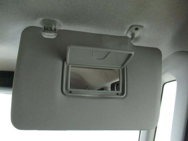 カスタムRSトップエディション SA3 両側電動スライドドア(36枚目)