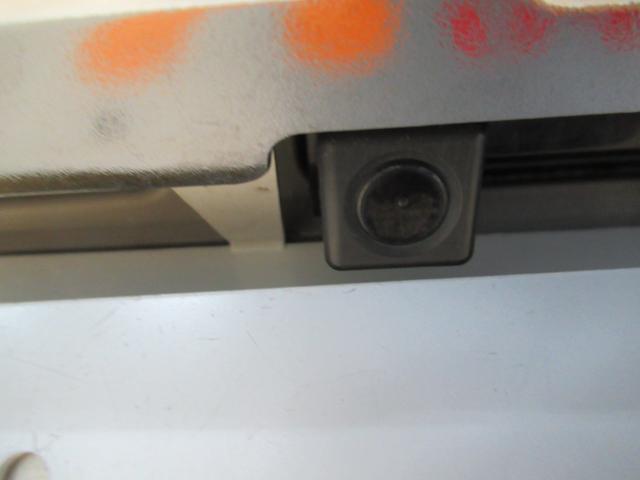 カスタムRSトップエディション SA3 両側電動スライドドア(48枚目)
