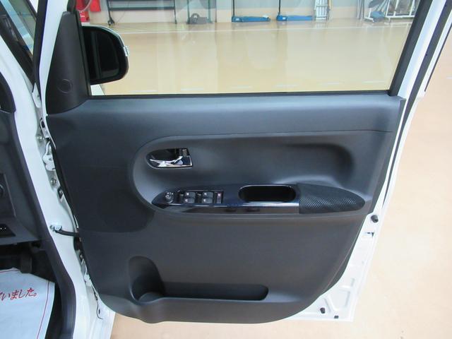 カスタムRSトップエディション SA3 両側電動スライドドア(50枚目)
