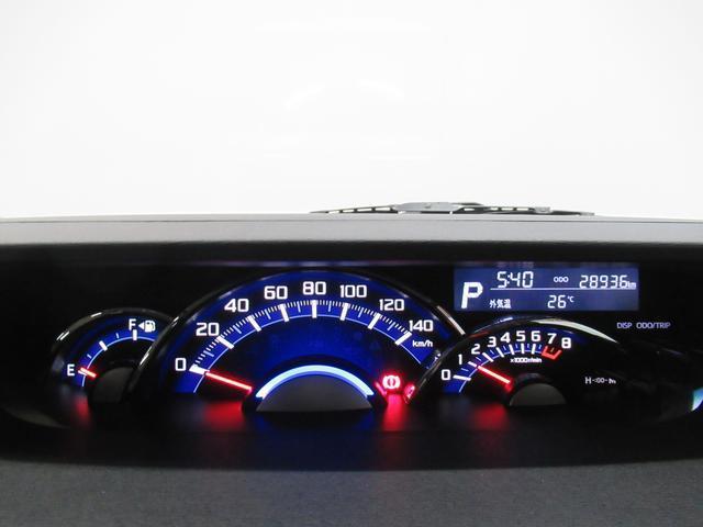 カスタムRSトップエディション SA3 両側電動スライドドア(55枚目)