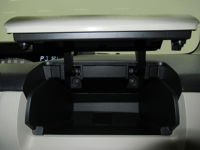 Xブラックインテリアリミテッド SA3 パノラマ7インチナビ(31枚目)