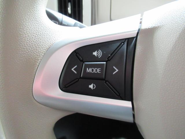 Xメイクアップリミテッド SA3 両側パワースライドドア付(25枚目)