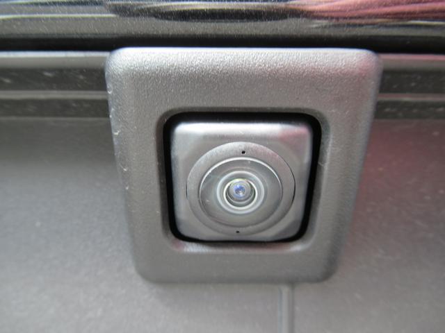 Xメイクアップリミテッド SA3 両側パワースライドドア付(42枚目)