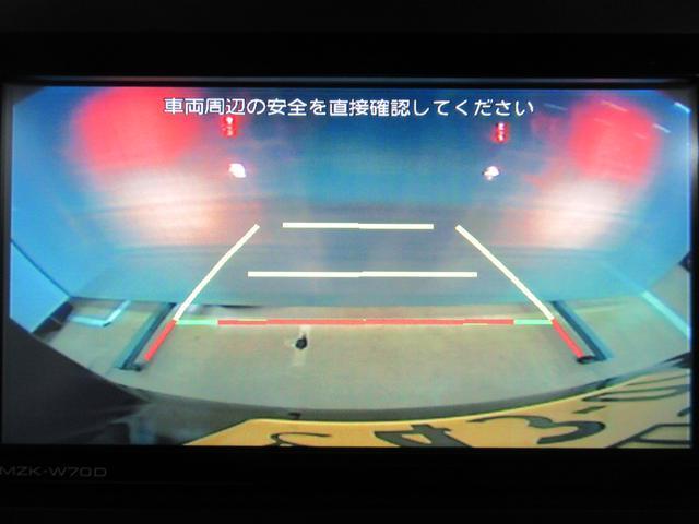 カスタムXセレクション UGP 7インチナビ&ドラレコ付(19枚目)