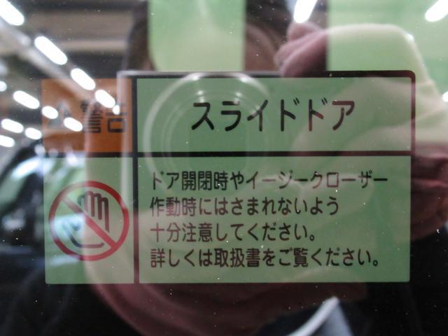 カスタムXセレクション UGP 7インチナビ&ドラレコ付(45枚目)