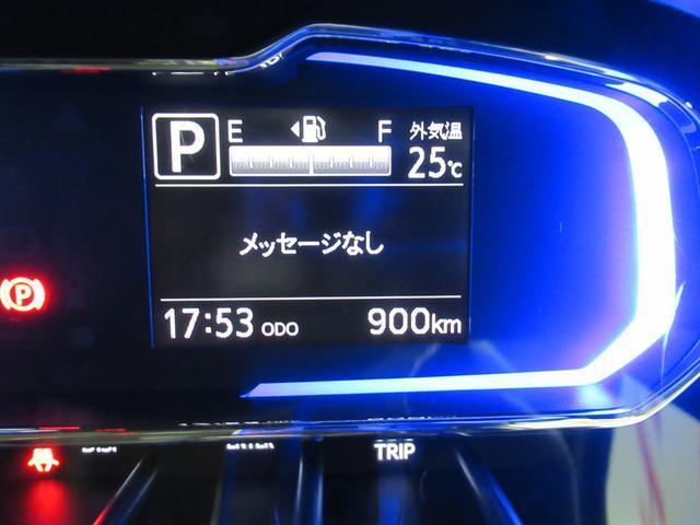 Gリミテッド SA3 アップグレードパック 7インチナビ付(13枚目)