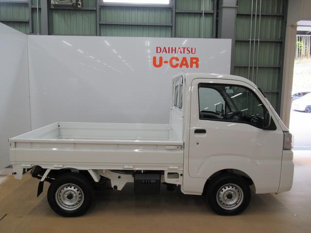スタンダード農用スペシャル 4WD 5MT(5枚目)
