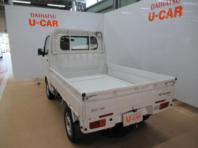 スタンダード農用スペシャル 4WD 5MT(6枚目)