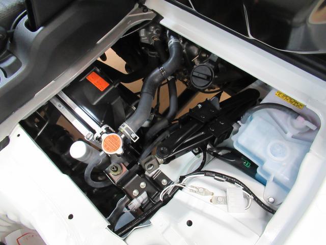 スタンダード農用スペシャル 4WD 5MT(12枚目)