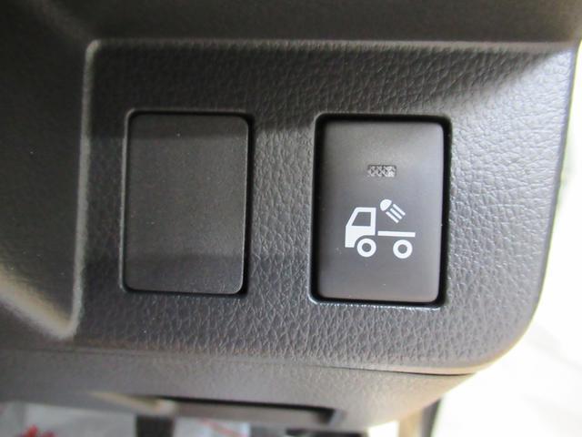 スタンダード農用スペシャル 4WD 5MT(25枚目)