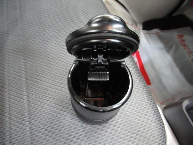 スタンダード農用スペシャル 4WD 5MT(31枚目)