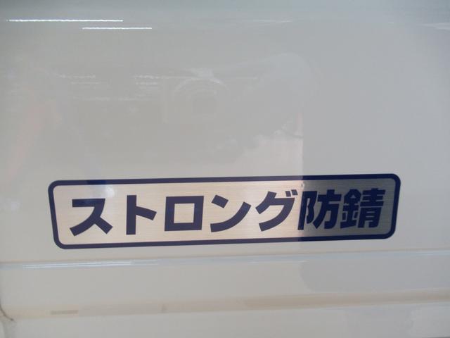 スタンダード農用スペシャル 4WD 5MT(39枚目)