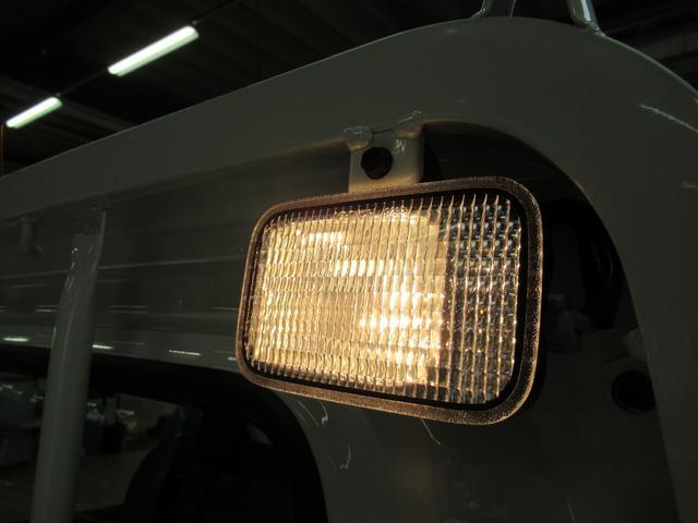 スタンダード農用スペシャル 4WD 5MT(41枚目)