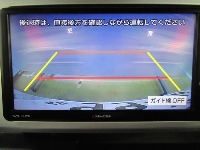 X SA 左側パワースライドドア付(19枚目)