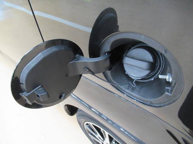 Gターボ SA2 両側パワースライドドア付 キーフリー オートライト アイドリングストップ(8枚目)