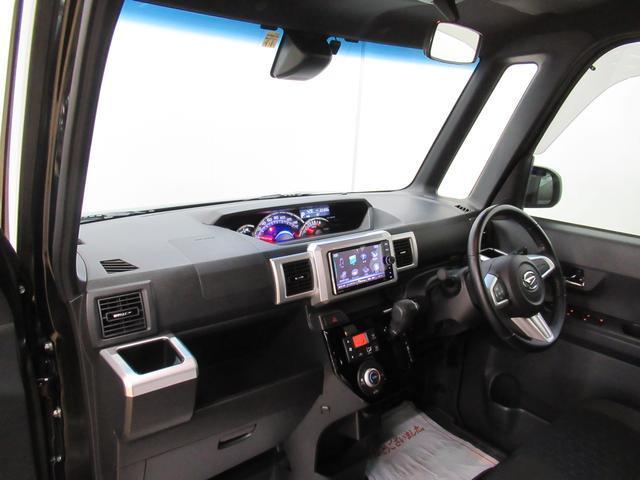 Gターボ SA2 両側パワースライドドア付 キーフリー オートライト アイドリングストップ(15枚目)