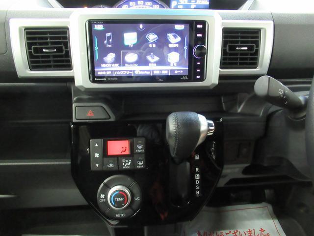 Gターボ SA2 両側パワースライドドア付 キーフリー オートライト アイドリングストップ(18枚目)