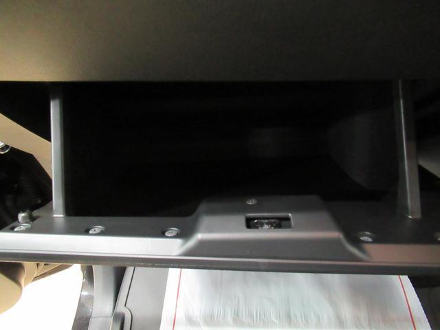 Gターボ SA2 両側パワースライドドア付 キーフリー オートライト アイドリングストップ(28枚目)