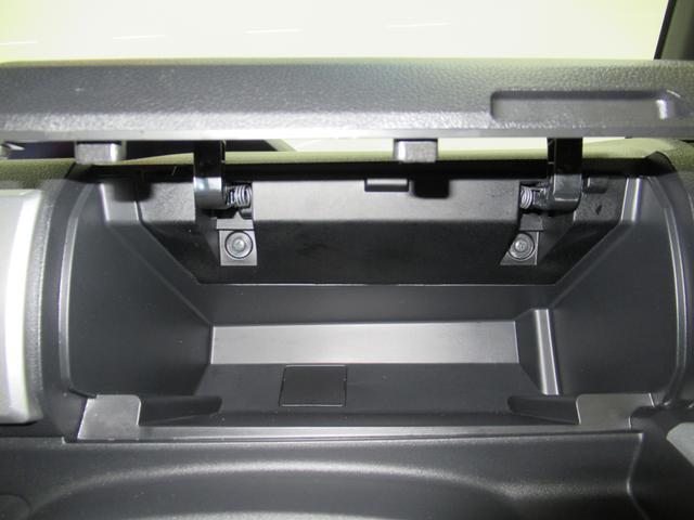 Gターボ SA2 両側パワースライドドア付 キーフリー オートライト アイドリングストップ(30枚目)